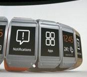 Samsung kondigt smartwatch Galaxy Gear aan - hier zijn 4 iPhone-geschikte alternatieven