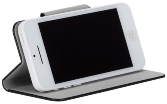 casemate iphone 5c boekje