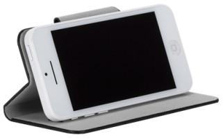 casemate hoesje iphone 5c