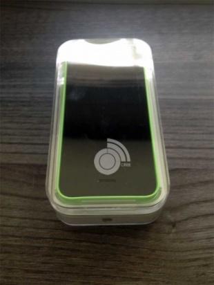 iphone 5c doosje