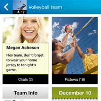 BBM BlackBerry Messenger sms alternatieven