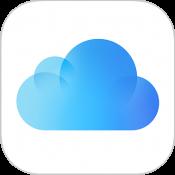 Apps via iCloud overzetten naar een andere iPhone of iPad