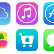 Tweestapsverificatie instellen voor iCloud, iTunes en Apple ID