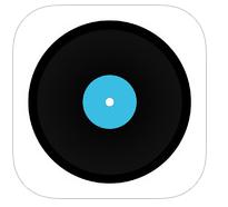 DJ Mixer II