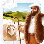 sheepland icoon