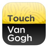 Touch Van Gogh
