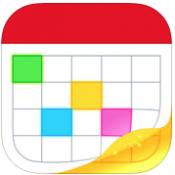 Fantastical 2 voor iPhone: nieuwe agenda-app met herinneringen