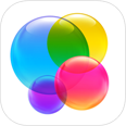 game center icoon