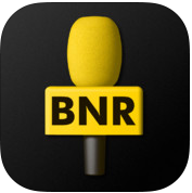 BNR iPhone iPad 3.0
