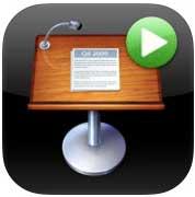keynote-remote-gratis