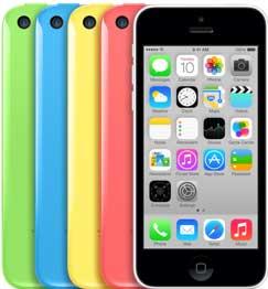 iphone5c-selectie