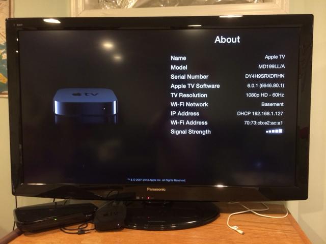 apple-tv-6-0-1