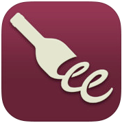 Wine with Friends wijncollectie iPhone-app