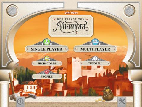 ICS Alhambra header iPhone iPad