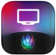 UPC Horizon.TV iPhone iPad