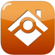 BurgernetNL burgernet-app iPhone iPad
