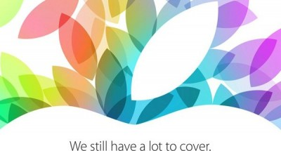 Apple-uitnodiging-22-oktober-iPad-400x215