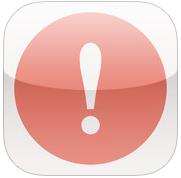 OV Melding iPhone klachten openbaar vervoer