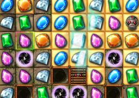 Jewel Quest terug op iPhone en iPad
