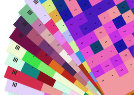 ICS Harmonie puzzelspel iOS