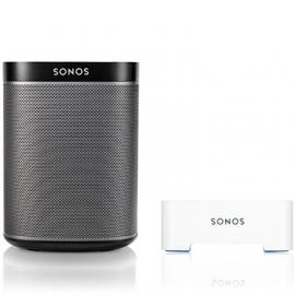 Sonos PLAY-1