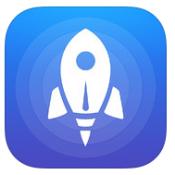Launch Center Pro voor iPhone compleet vernieuwd