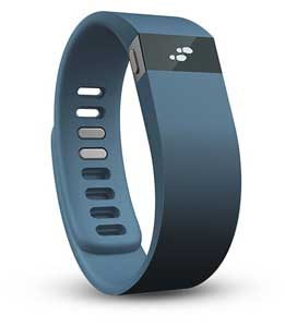 fitbit-force-blauw