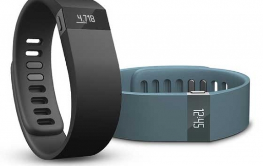 Fitbit Force gebruikers hebben last van huidproblemen