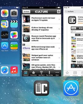 iculture-app-multitasking