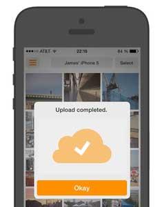 loom-iphone-upload
