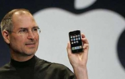 steve_jobs_iphone_macworld_2007