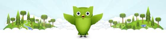 duolingo-iphone-app
