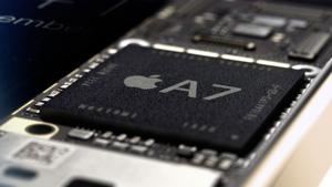 iPhone-5S-A7-processor