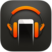 Google Music op iPhone en iPad gMusic 2
