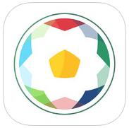 Eredivisie Live Pro iPhone livestanden-app