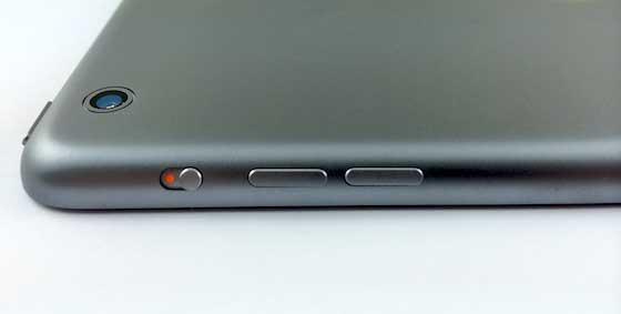 iPad-mini-Retina-zijkant-2