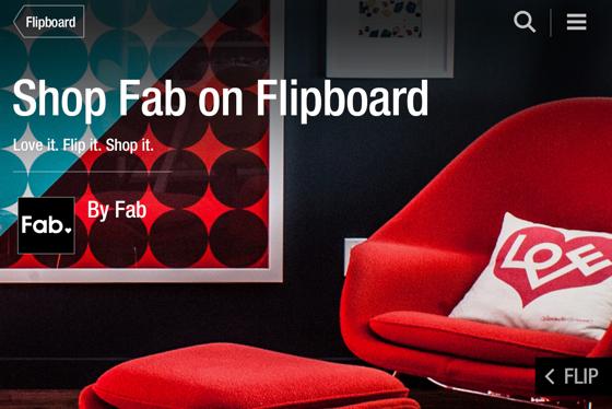 Fab-Catalog-Cover