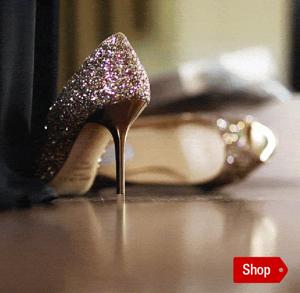 flipboard schoenen