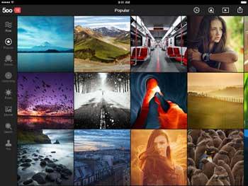 500px-foto-ipad
