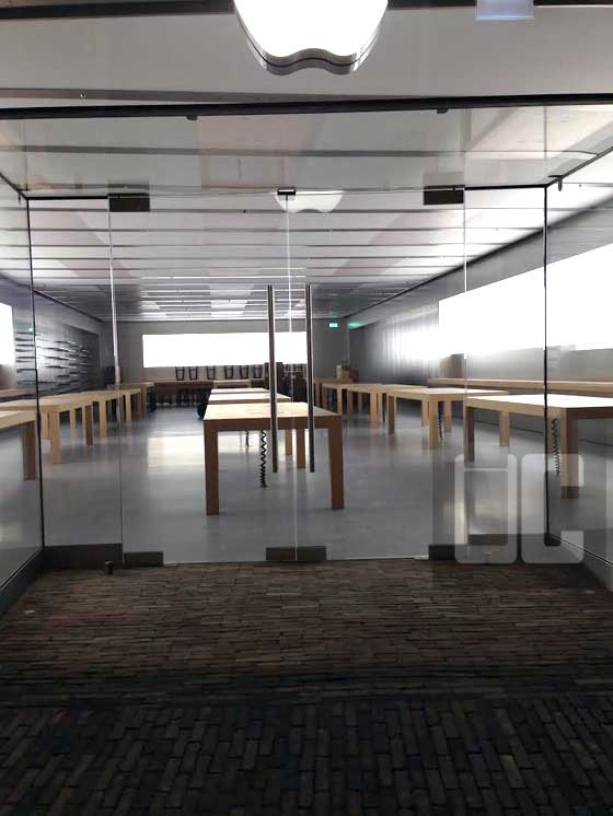 apple-store-haarlem-spyshot2