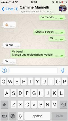 whatsapp-chatgesprek-nieuw