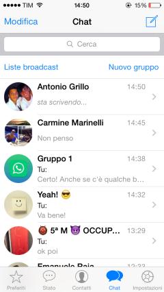 whatsapp-chat-nieuw