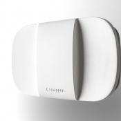 Smappee: Belgisch apparaatje voor meterkast geeft stroomverbruik door aan iPhone