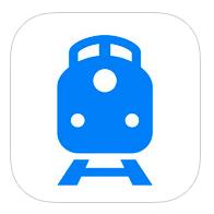 trein-100