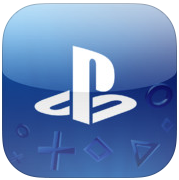 PlayStation App iPhone