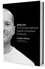 jony-ive-boek