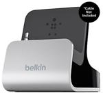 belkin-desktoplader-iphone-5-klein