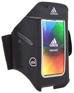 adidas-micoach-sportarmband-iphone-5-zwart