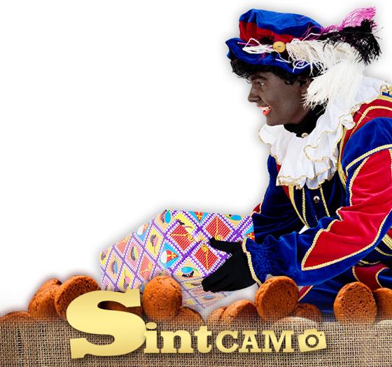 sintcam 4