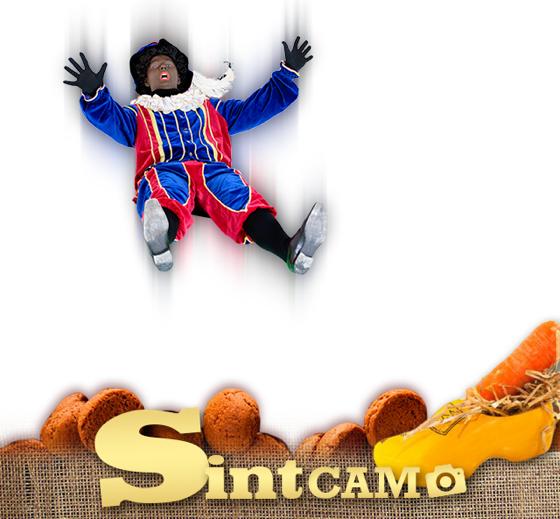 sintcam 3